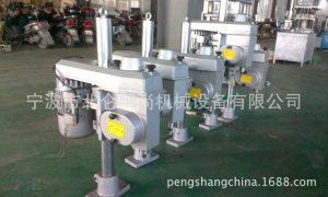 中国重汽贵州首批液力缓速器T7H牵引车成功交付用户
