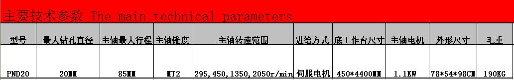 PND20L0527RE9F4OD